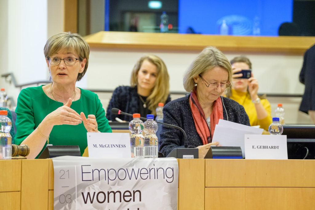 18-03-21 European Women Council-10