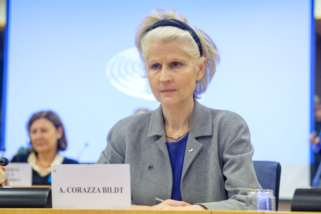 18-03-21 European Women Council-16