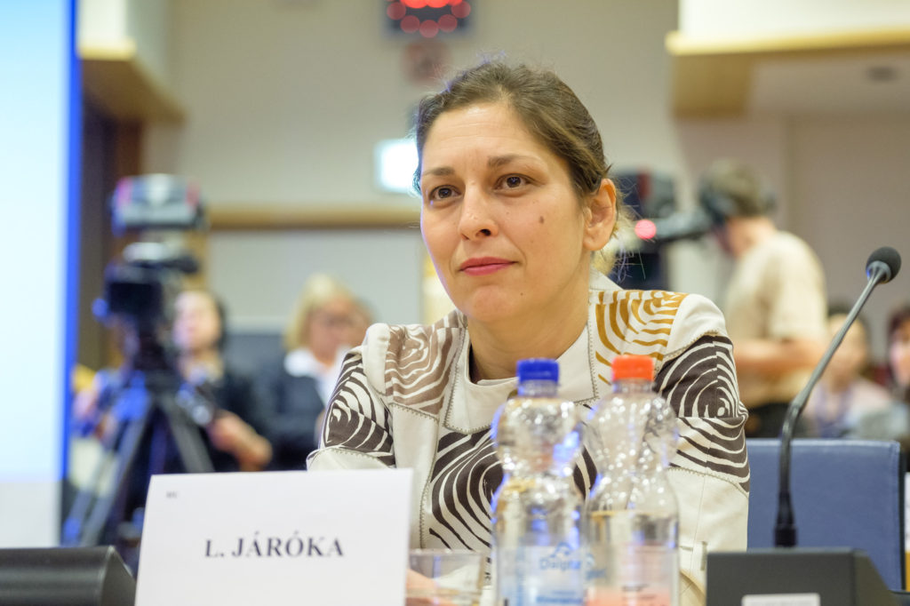 18-03-21 European Women Council-18