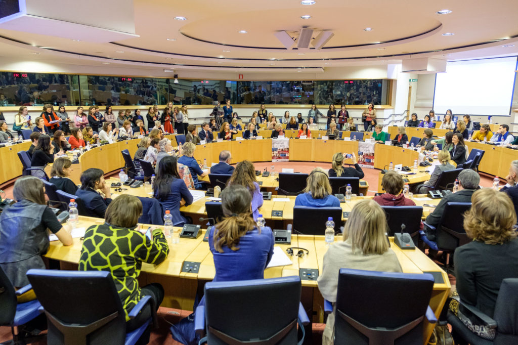 18-03-21 European Women Council-23