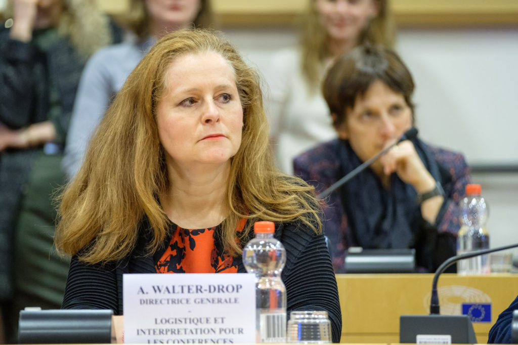 18-03-21 European Women Council-24