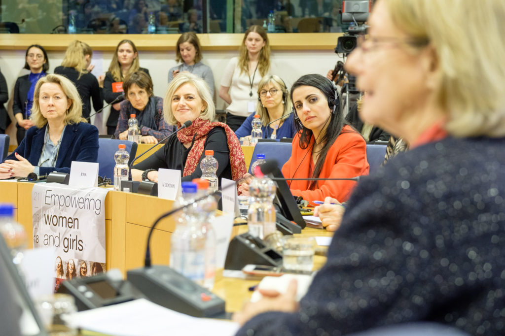 18-03-21 European Women Council-37
