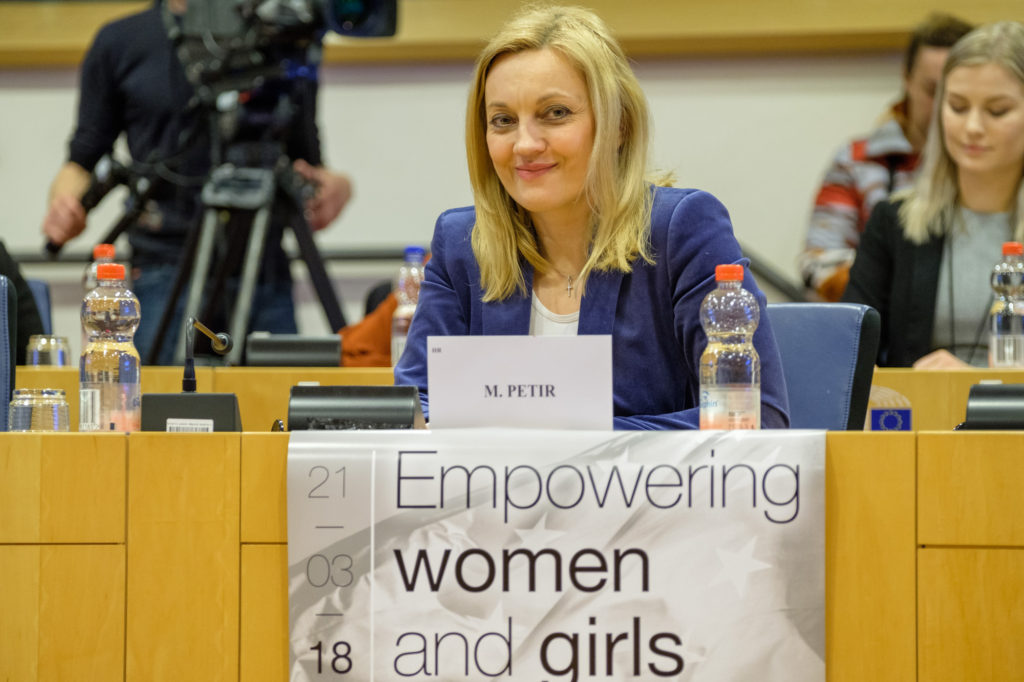 18-03-21 European Women Council-43