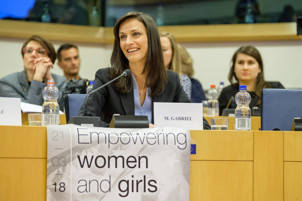 18-03-21 European Women Council-45