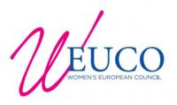 weuco-logo
